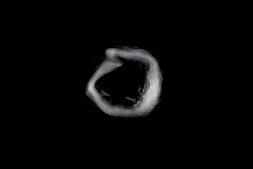 Vape ring solated on black background : Stock Photo or Stock Video Download rcfotostock photos, images and assets rcfotostock | RC-Photo-Stock.: