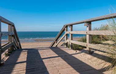 View on the North Sea- Stock Photo or Stock Video of rcfotostock | RC-Photo-Stock
