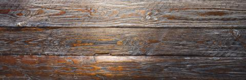 vintage wodden planks background texture or backdrop, banner size- Stock Photo or Stock Video of rcfotostock | RC-Photo-Stock