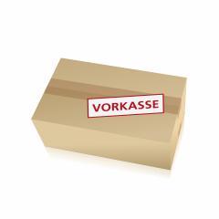 Vorkasse paket versand vektor eps - Stock Photo or Stock Video of rcfotostock | RC-Photo-Stock