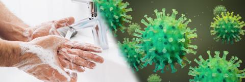Washing hands rubbing with soap woman for corona virus prevention, hygiene to stop spreading coronavirus. : Stock Photo or Stock Video Download rcfotostock photos, images and assets rcfotostock | RC-Photo-Stock.: