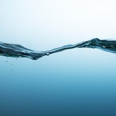 Wasser- Stock Photo or Stock Video of rcfotostock | RC-Photo-Stock