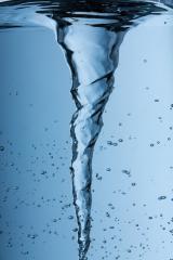 Wasser wirbel- Stock Photo or Stock Video of rcfotostock | RC-Photo-Stock