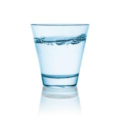 water glass with bubbels- Stock Photo or Stock Video of rcfotostock | RC-Photo-Stock