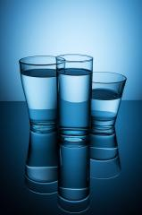 water glasses- Stock Photo or Stock Video of rcfotostock | RC-Photo-Stock
