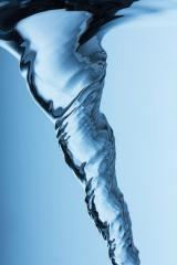 water twister : Stock Photo or Stock Video Download rcfotostock photos, images and assets rcfotostock | RC-Photo-Stock.: