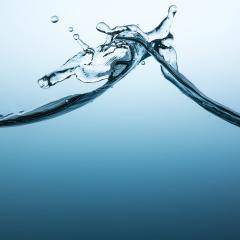 Water wave splash- Stock Photo or Stock Video of rcfotostock | RC-Photo-Stock