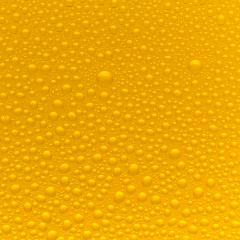 Waterdrops on beer glass : Stock Photo or Stock Video Download rcfotostock photos, images and assets rcfotostock | RC-Photo-Stock.: