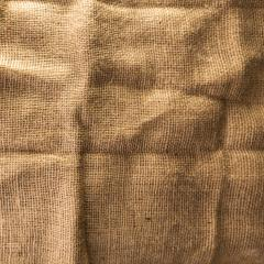 wavy Burlap texture- Stock Photo or Stock Video of rcfotostock | RC-Photo-Stock