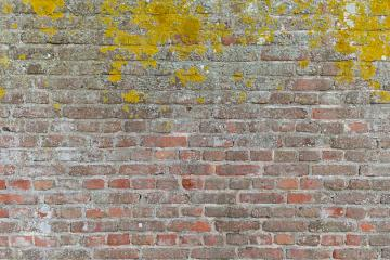 weathered brick wall background - Stock Photo or Stock Video of rcfotostock | RC-Photo-Stock