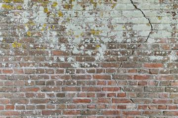 weathered old brick wall background- Stock Photo or Stock Video of rcfotostock | RC-Photo-Stock