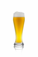 Weizenbier glas Freisteller auf weißem hintergrund : Stock Photo or Stock Video Download rcfotostock photos, images and assets rcfotostock | RC-Photo-Stock.: