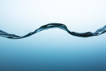 Welliges wasser- Stock Photo or Stock Video of rcfotostock | RC-Photo-Stock