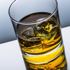 whiskey : Stock Photo or Stock Video Download rcfotostock photos, images and assets rcfotostock   RC-Photo-Stock.: