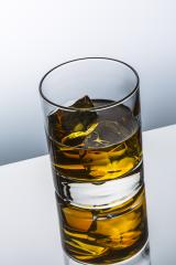 whiskey- Stock Photo or Stock Video of rcfotostock | RC-Photo-Stock