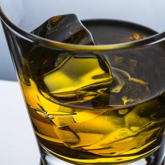 whiskey close-up : Stock Photo or Stock Video Download rcfotostock photos, images and assets rcfotostock   RC-Photo-Stock.: