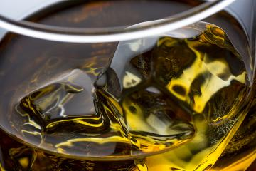 whiskey glass close-up- Stock Photo or Stock Video of rcfotostock | RC-Photo-Stock