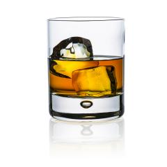 whiskey glass isolated on white : Stock Photo or Stock Video Download rcfotostock photos, images and assets rcfotostock   RC-Photo-Stock.: