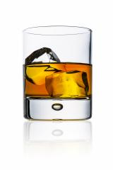 whiskey glass on white : Stock Photo or Stock Video Download rcfotostock photos, images and assets rcfotostock | RC-Photo-Stock.: