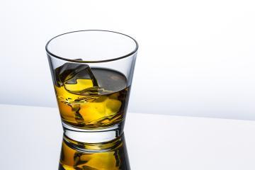 whiskey on ice- Stock Photo or Stock Video of rcfotostock | RC-Photo-Stock