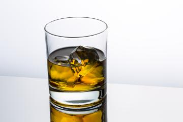 whiskey on the rocks : Stock Photo or Stock Video Download rcfotostock photos, images and assets rcfotostock | RC-Photo-Stock.: