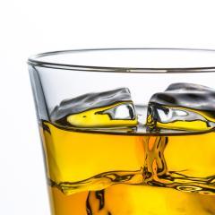 whiskey on white- Stock Photo or Stock Video of rcfotostock | RC-Photo-Stock