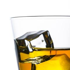 whiskey with ice- Stock Photo or Stock Video of rcfotostock | RC-Photo-Stock