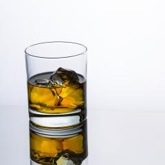 whiskey with ice cubes- Stock Photo or Stock Video of rcfotostock | RC-Photo-Stock