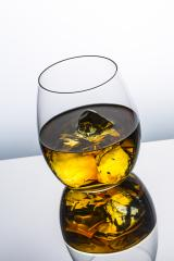 whiskey with ice rocks- Stock Photo or Stock Video of rcfotostock | RC-Photo-Stock