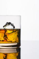 Whisky- Stock Photo or Stock Video of rcfotostock | RC-Photo-Stock
