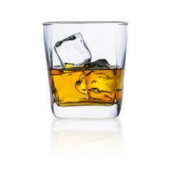 Whisky glas freisteller- Stock Photo or Stock Video of rcfotostock | RC-Photo-Stock