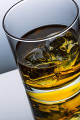 Whisky glass close-up- Stock Photo or Stock Video of rcfotostock | RC-Photo-Stock