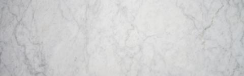 White marble texture background, abstract marble texture (natural patterns) background texture or backdrop for design, banner size- Stock Photo or Stock Video of rcfotostock | RC-Photo-Stock