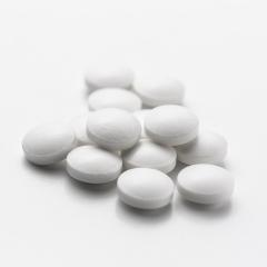 white Tablets drugs pills therapy doctor flu antibiotic pharmacy medicine medical : Stock Photo or Stock Video Download rcfotostock photos, images and assets rcfotostock | RC-Photo-Stock.: