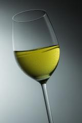 white wine glass with dew drops- Stock Photo or Stock Video of rcfotostock | RC-Photo-Stock