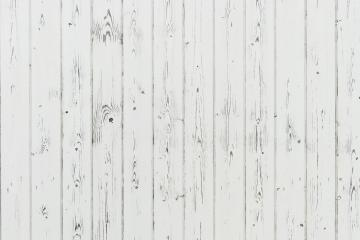 white wood texture backgrounds : Stock Photo or Stock Video Download rcfotostock photos, images and assets rcfotostock | RC-Photo-Stock.: