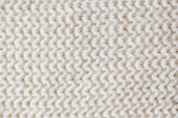 white wool texture background- Stock Photo or Stock Video of rcfotostock | RC-Photo-Stock