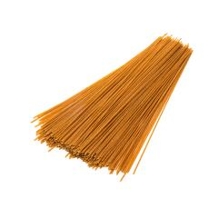 Wholegrain spaghetti noodles  : Stock Photo or Stock Video Download rcfotostock photos, images and assets rcfotostock | RC-Photo-Stock.: