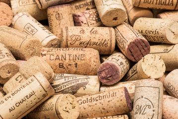 wine bottle wine corks- Stock Photo or Stock Video of rcfotostock | RC-Photo-Stock