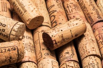 wine corks  : Stock Photo or Stock Video Download rcfotostock photos, images and assets rcfotostock | RC-Photo-Stock.: