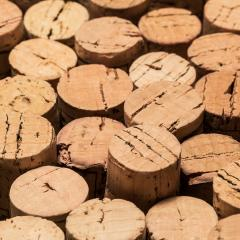 wine corks- Stock Photo or Stock Video of rcfotostock | RC-Photo-Stock