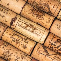 wine corks background : Stock Photo or Stock Video Download rcfotostock photos, images and assets rcfotostock | RC-Photo-Stock.: