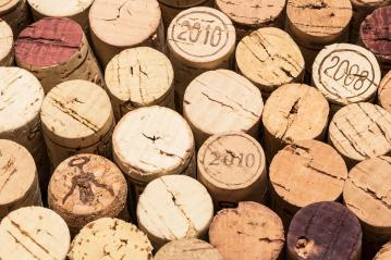 wine corks from different vintages : Stock Photo or Stock Video Download rcfotostock photos, images and assets rcfotostock | RC-Photo-Stock.:
