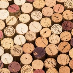 Wine corks Texture : Stock Photo or Stock Video Download rcfotostock photos, images and assets rcfotostock | RC-Photo-Stock.: