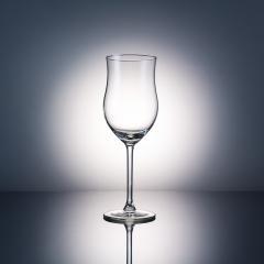 wine glass- Stock Photo or Stock Video of rcfotostock | RC-Photo-Stock