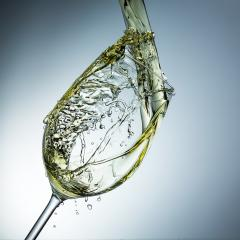 wine glass with splash- Stock Photo or Stock Video of rcfotostock | RC-Photo-Stock