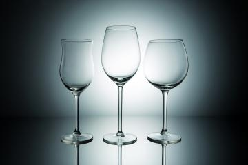 Wineglasses varieties- Stock Photo or Stock Video of rcfotostock | RC-Photo-Stock