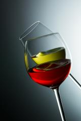 wines- Stock Photo or Stock Video of rcfotostock | RC-Photo-Stock