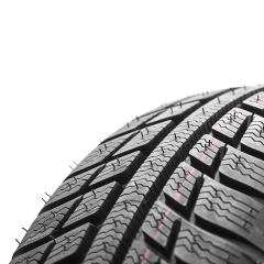 Winter Car tires close-up wheel profile structure on white background- Stock Photo or Stock Video of rcfotostock | RC-Photo-Stock