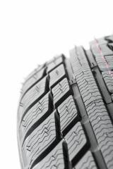Winter Car tires close-up wheel profile structure on white background : Stock Photo or Stock Video Download rcfotostock photos, images and assets rcfotostock | RC-Photo-Stock.: